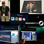 pictures_siggraph2016