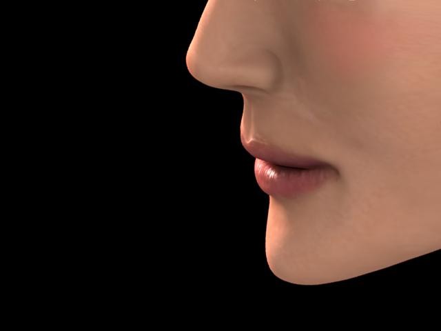 Whisper(SSSの練習2)