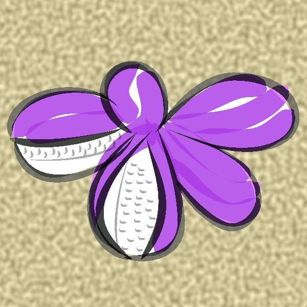 ProjectAKEBIロゴ