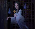 飴屋の幽霊