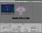 Blender for ZETA 1.1