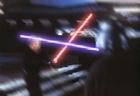 Lightsaberスクリプト(GIMP)